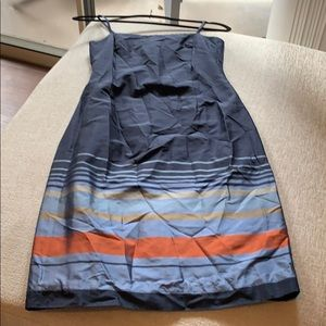 Ann Taylor Petites dress brand new with tag